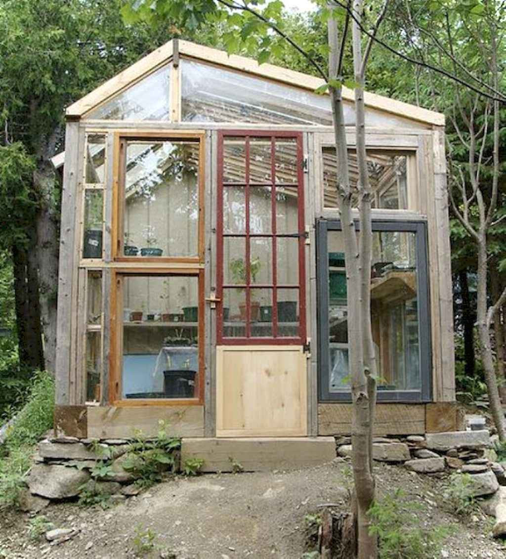 Inspiring Garden Shed Ideas You Can Afford 8 Room A Holic